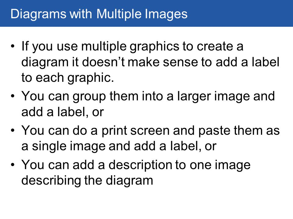 how do you create a pdf from multiple images
