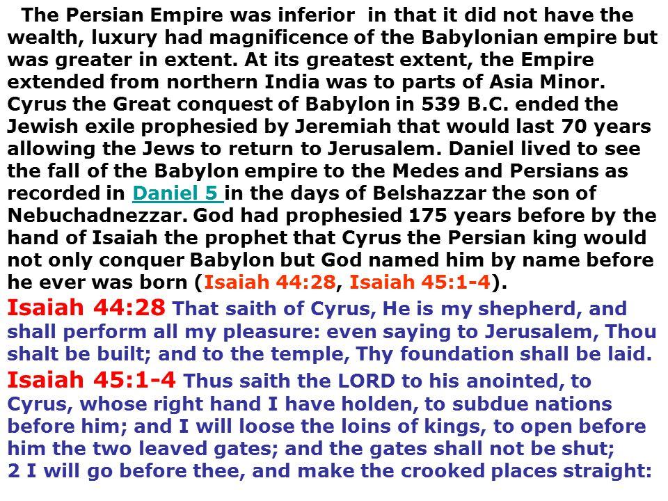 when did the persian empire fall