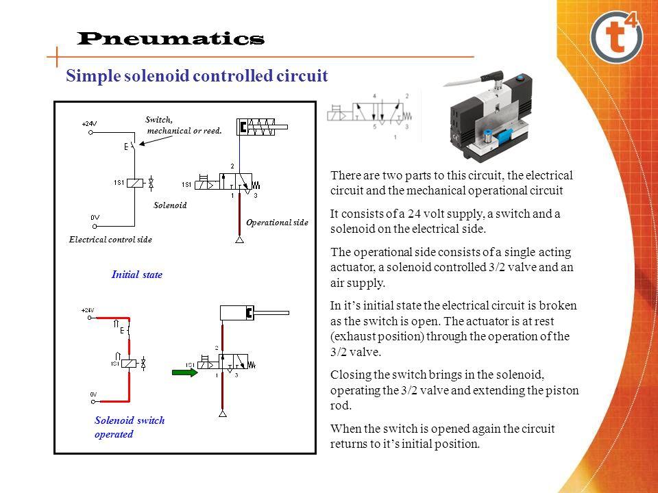 Generous Best Circuit Contractor Wiring Diagram Simple Gallery ...