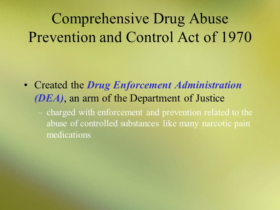 prevention of drug abuse essay Free essay: alcohol and drug abuse alcohol and drug abuse is one of biggest problems in united states today it is not only a personal problem that.