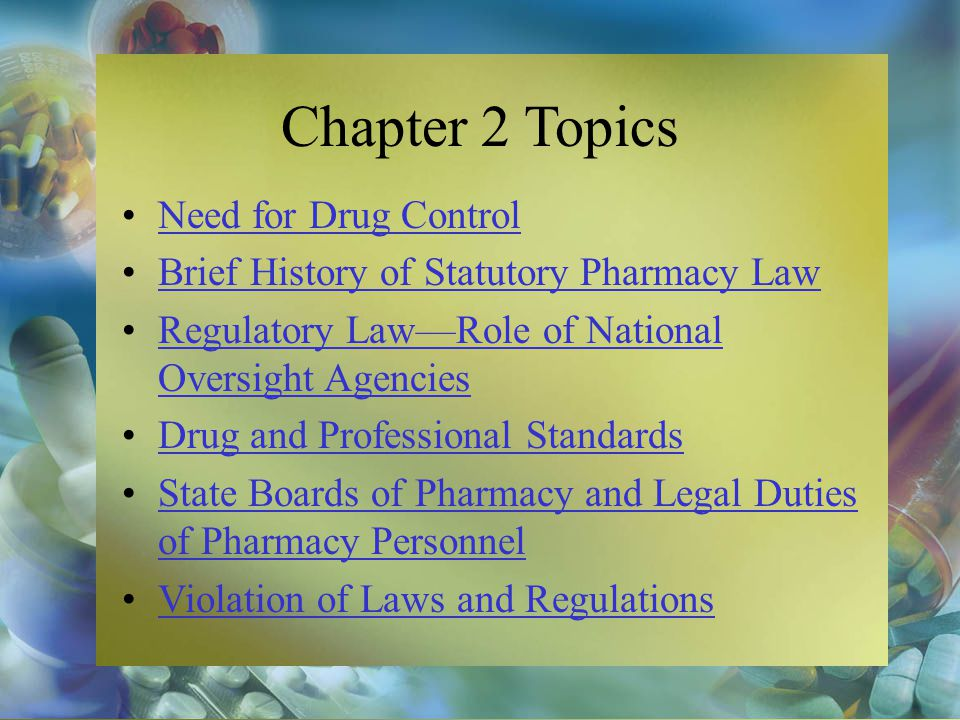 describe the laws regulations and standards Leveraging it control frameworks for compliance  laws, regulations, and the standards that support them are sometimes developed.