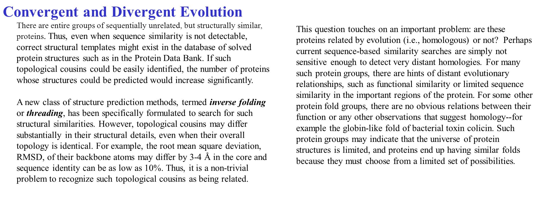 Convergent and divergent sequences examples pdf