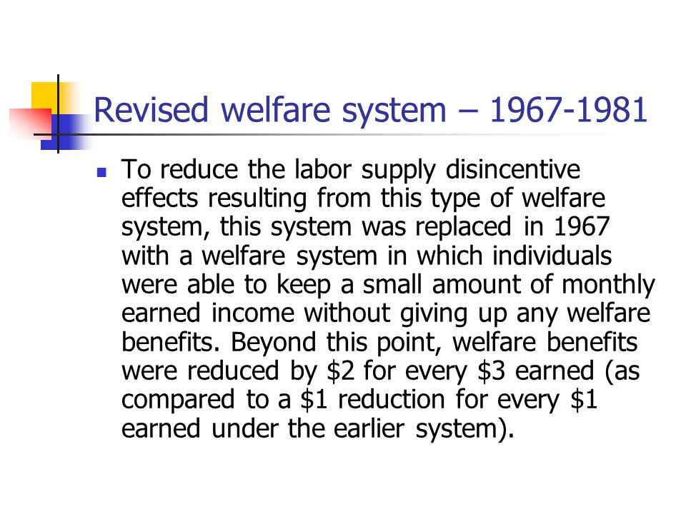 the labour supply model of child benefits Demand for children and a high supply of labor in fact, if work effort, h, is zero then  while this simple model of labor supply and fertility choice abstracts from various char-acteristics of children, externalities associated with children, pre-existing taxes and subsidies.