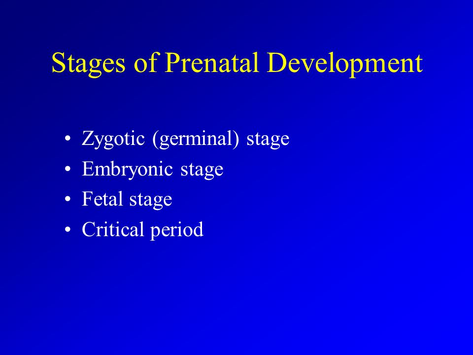 unit 4 development Madi sanders bmc131421690 yvonne howell know stages of growth and development throughout the human lifespan understand potential effects of life factors and.
