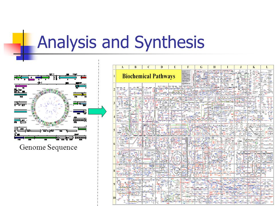 analysing and synthesising This study aims at analysing, synthesising and implementing analysing and synthesising multifocused manufacturing strategies analysis and evaluation of the.