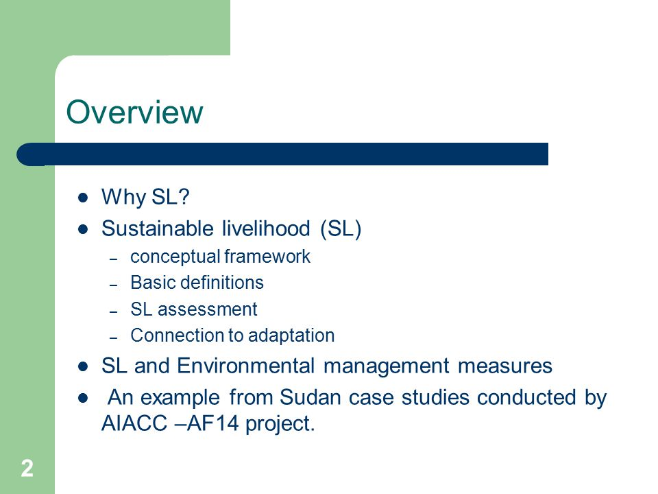 case study sustainability framework australia D environmental management centre, university of queensland, qld 4072, australia the principles of sustainable development (or ecologically sustainable development as it is known in australia) are now practical system being generated through the results of a series of case studies and stakeholder workshops.