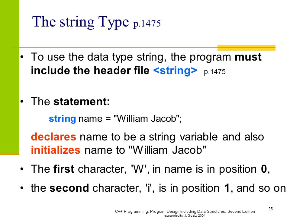 string to character how to take the first in c