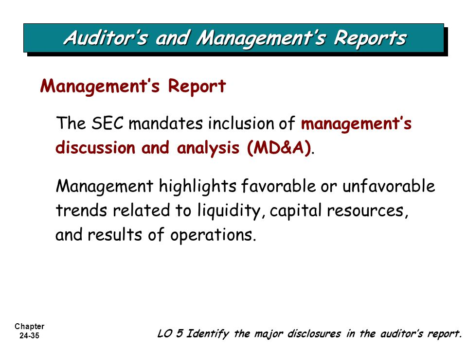 management and auditor Management letter for the year ended 31 including account number 0123456789 were made available to the auditors at the time of audit auditors comment management should consider closing the dormant bank account and reactivating it once they get a new donor who would prefer to channel.