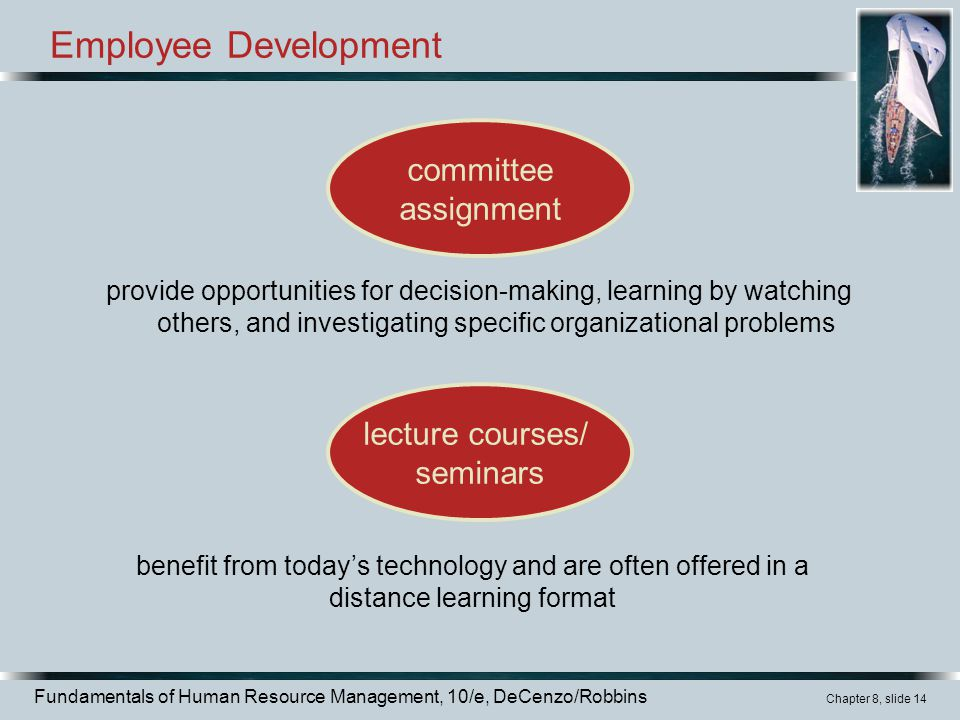 assignment two short course in human resource Os 352 - strategic human resource management  course overview human resource management often has a bad  more details about this assignment.