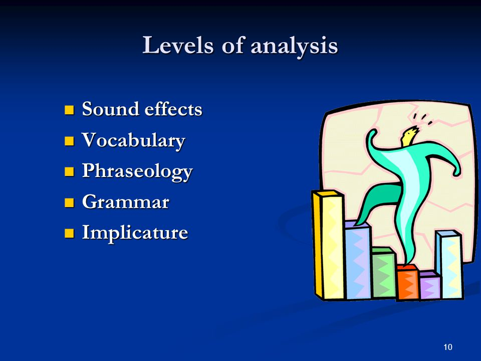 who is a stylistician Statistics definition, (used with a singular verb) the science that deals with the collection, classification, analysis, and interpretation of numerical facts or data, and that, by use of mathematical theories of probability, imposes order and regularity on aggregates of more or less disparate elements.
