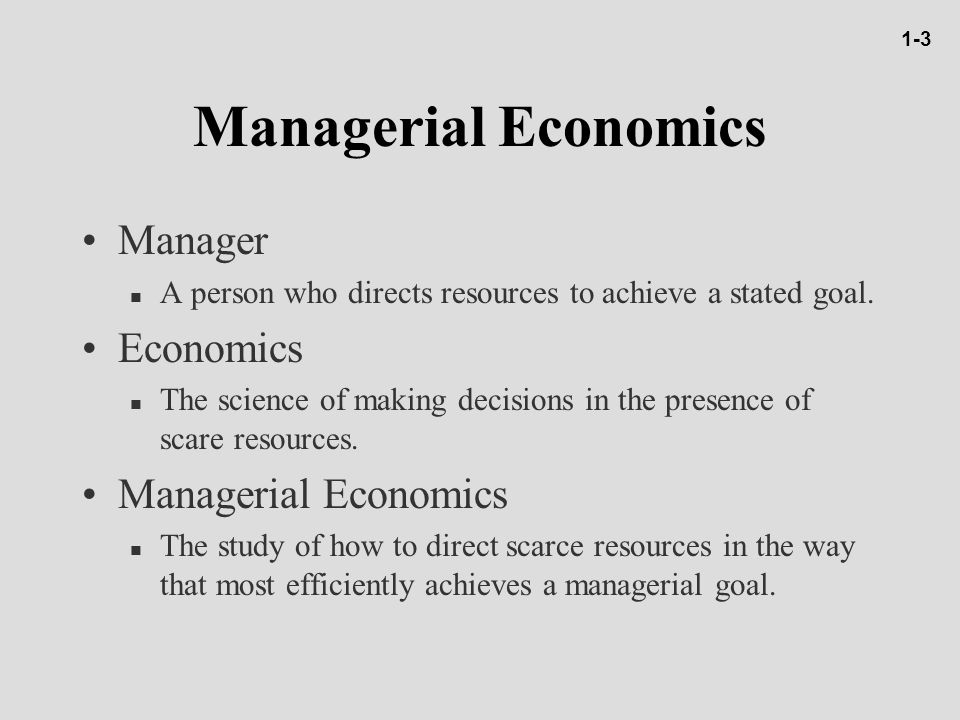 "managerial economics true false uncertain explain in a short ""philosophy of economics"" consists of whether their central generalizations are true or false of economics: or how economists explain."