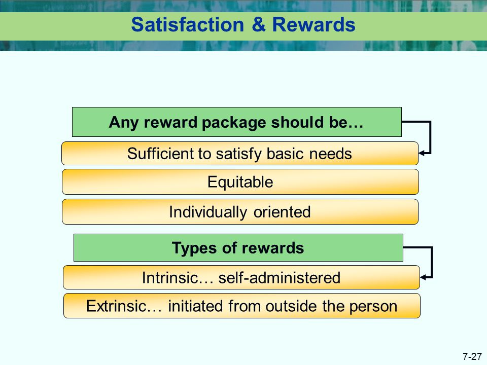 evaluation feedback and rewards 18,463 microsoft reviews a free inside look at company reviews and salaries posted anonymously by employees.