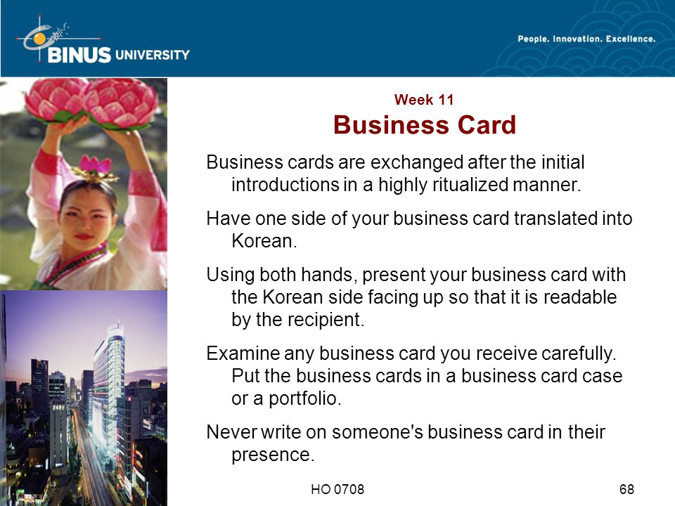 GETTING TO KNOW EACH OTHERS: China, Japan, South Korea Week ppt download