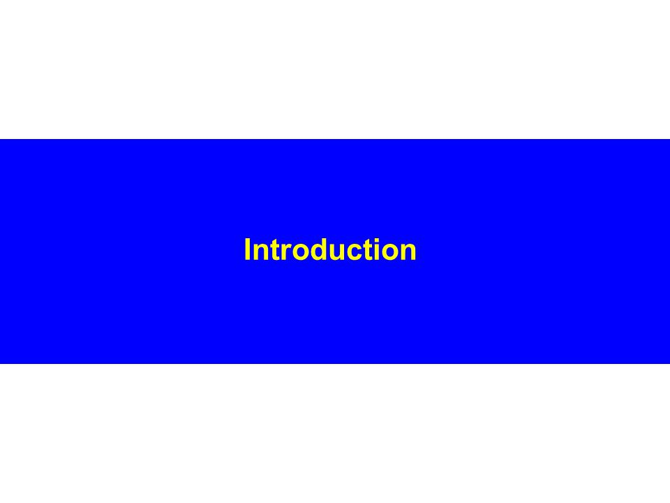 introduction to material management pdf
