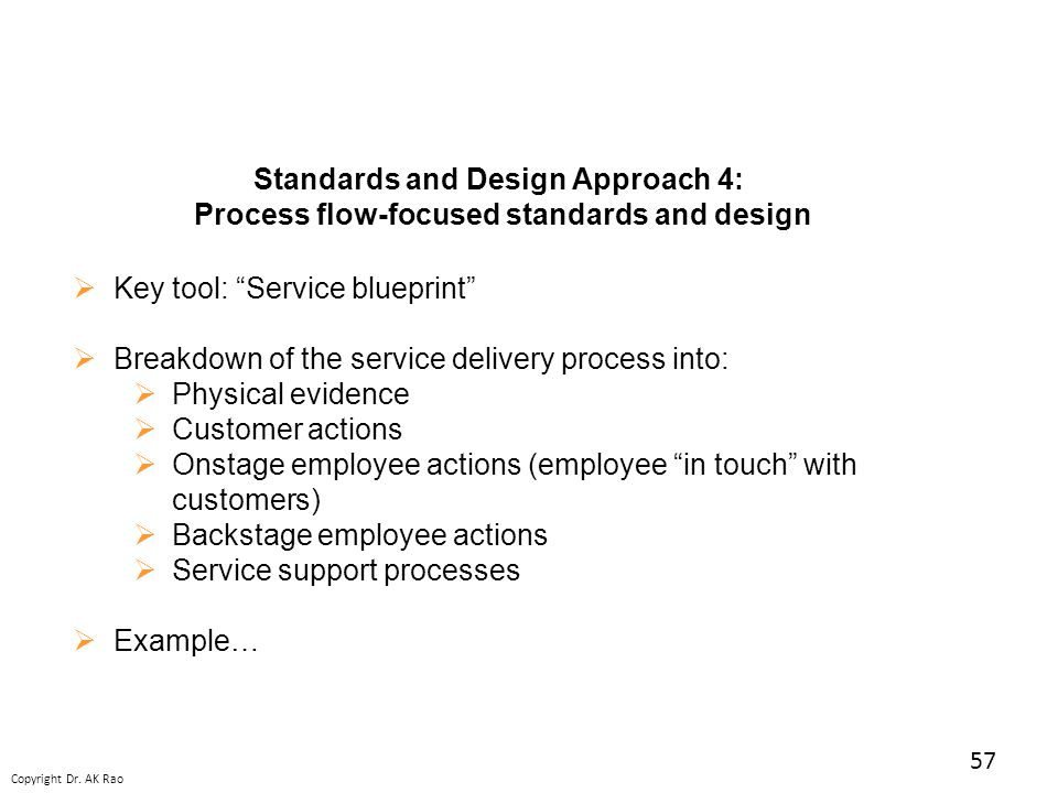 Service quality ppt download key tool service blueprint malvernweather Gallery