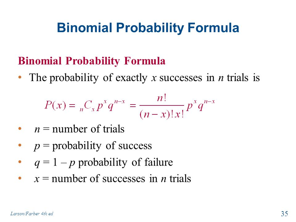 tree diagrams and binomial probabilities chapter Also show this using a probability tree diagram a  binomial distribution chart - probability tree   a tree diagram or use binomial probabilities in order.