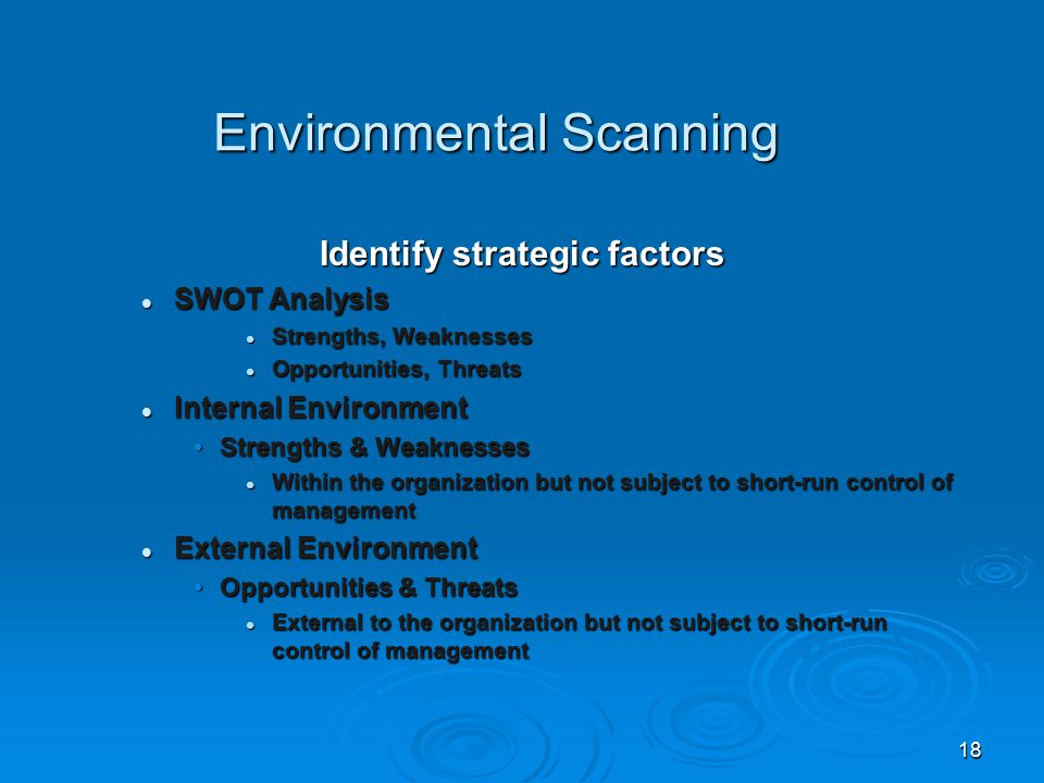 samsung analysis of general environment factors Pestle analysis consists of various factors that affect the business environment each letter in the acronym signifies a set of factors these factors can affect every industry directly or indirectly.