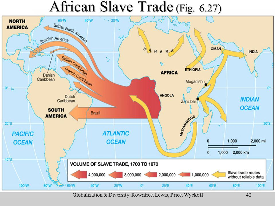 sub saharan africa trade Eu development cooperation with sub-saharan africa  forty-eight sub-saharan african  directorate general for international cooperation and development rue de la.