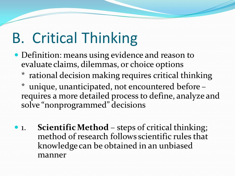 thinking critically about ethical issues chapter summaries Thinking critically about ethical issues invites readers to apply ethical principles to issues that exemplify the kinds of moral challenges encountered in everyday life.