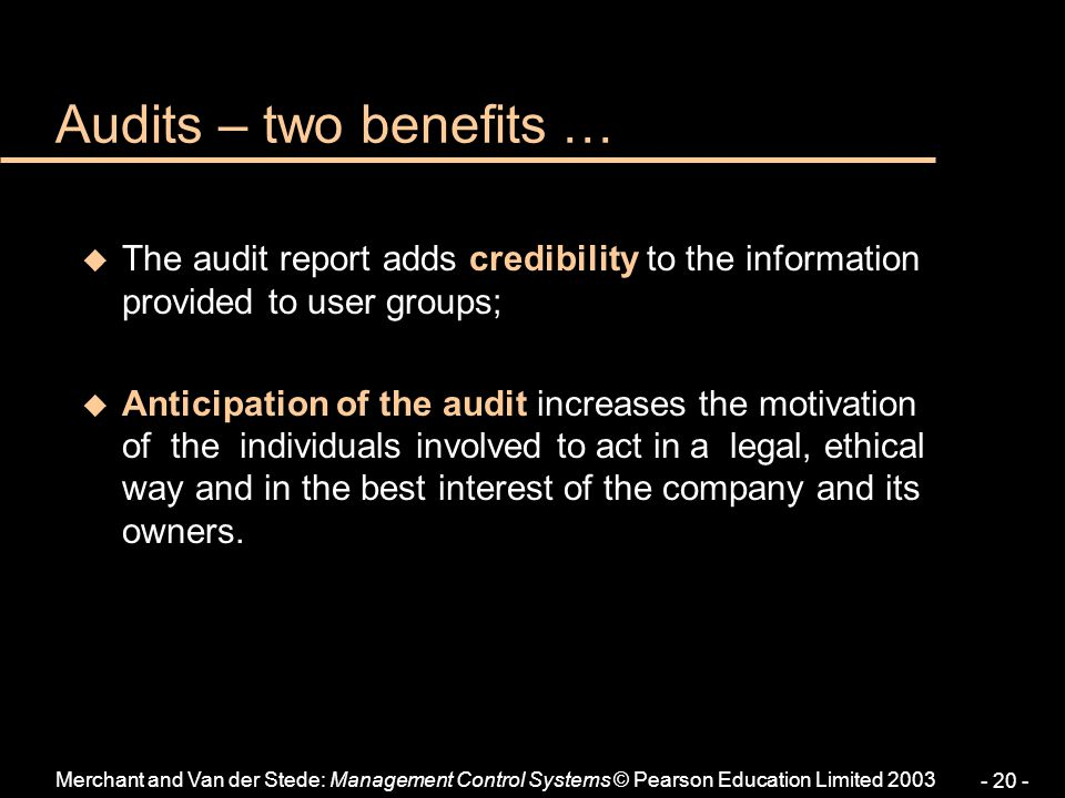 an ethical audit report on toyota company We, toyota industries corporation and our subsidiaries,  control report internal control report audit on internal controls by independent auditors internal control assessment system (based on j-sox)  corporate social responsibility toyota industries report 2012, industries group.