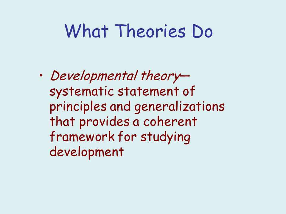 principles and theories of human rights pdf