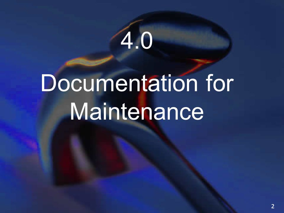 Documentation Maintenance Advisory Circulars Acs Federal Aviation