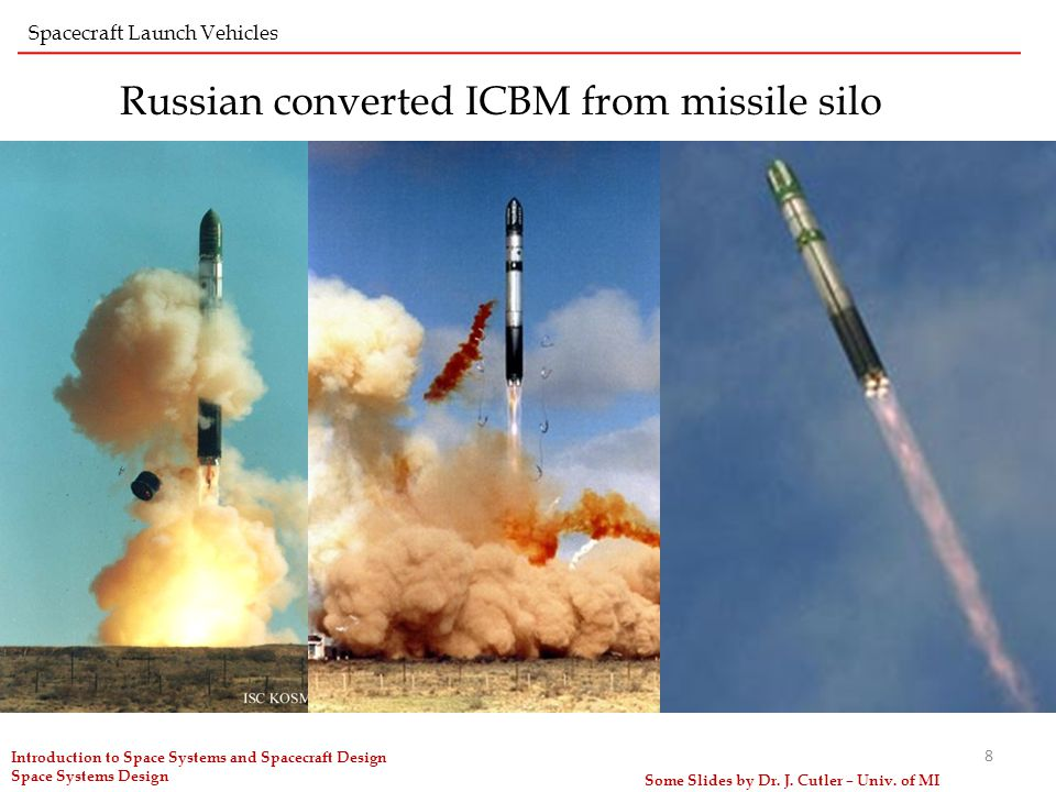 Russian+converted+ICBM+from+missile+silo.jpg
