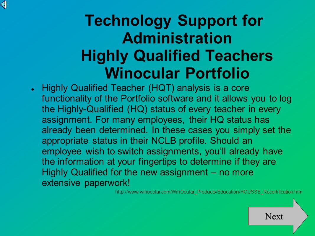 Pro technology in elementary schools ppt download for Housse requirements