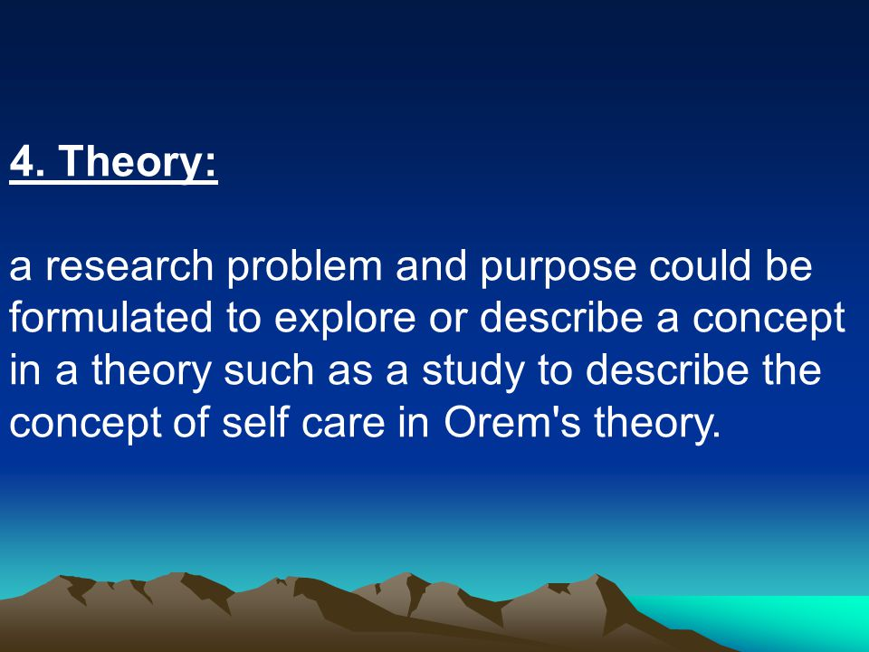 describing research methology and philosophy Research in which a researcher uses the qualitative research paradigm for one phase of a  positivism research philosophy inductive.