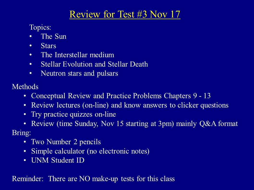 Review for Test 3 Nov 17 Topics The Sun Stars ppt download – Stellar Evolution Worksheet