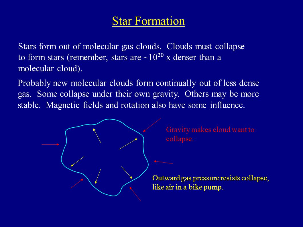 Review for Test #3 Nov 17 Topics: The Sun Stars - ppt download