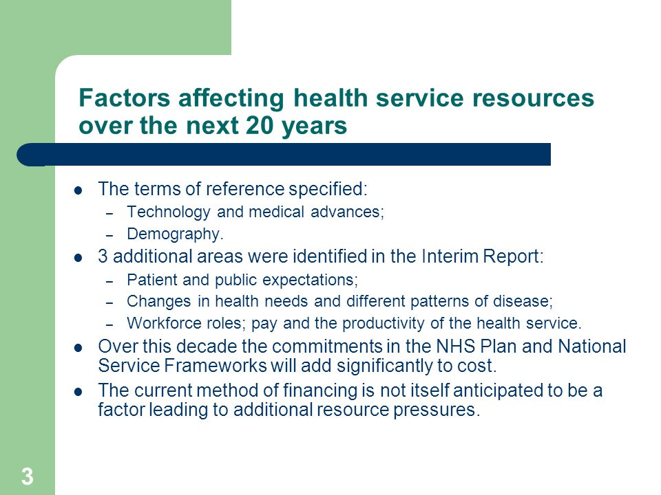 the factors that can affect the health in the public of the u.k essay Health is influenced by a number of factors which exist within the individual and the society six essential factors that influences your health lisha.