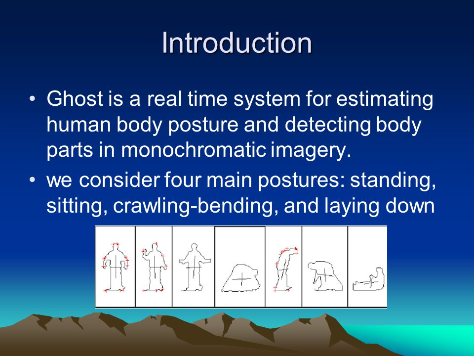 introduction to human body pdf