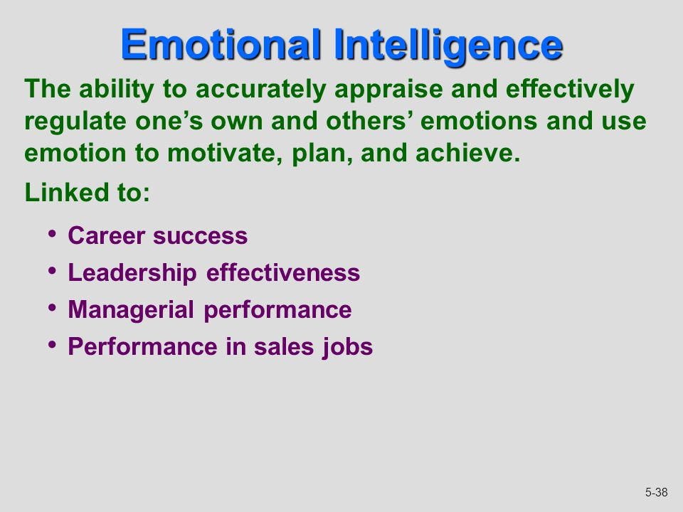 personality traits emotional labor Emotional labor is the process of managing feelings and expressions to fulfill the emotional requirements of a job more dispositional traits and inner feeling on the job such as employee's emotional expressiveness.