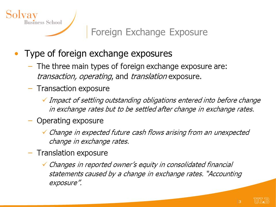 hedging currency exposures in a multinational How multinational treasurers hedge their foreign exchange how multinational treasurers hedge their foreign exchange should we hedge currency exposures.
