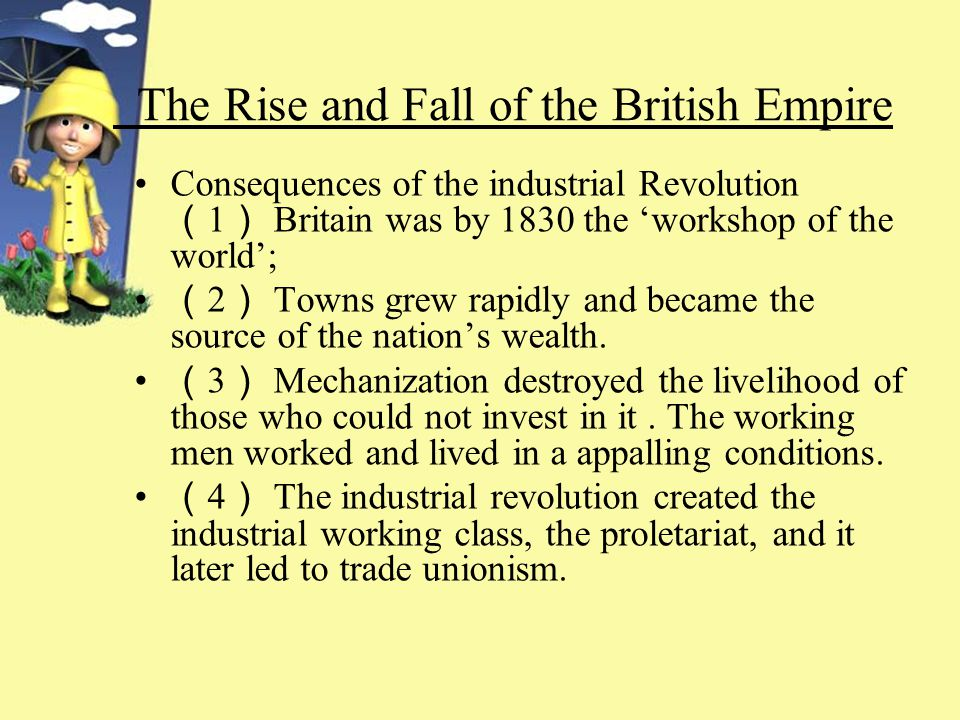 the rise of nationalism industrialism and Non-western worlds adopt industrialization in varying ways some european   nationalism became an incredibly powerful cultural attitude in europe by end of .