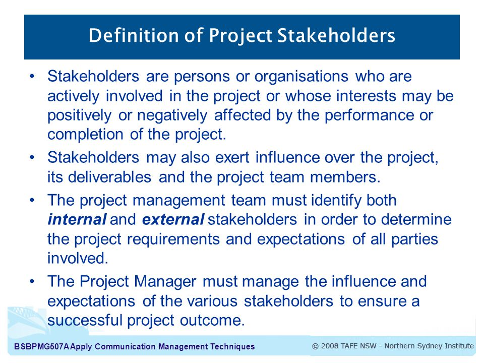 how might an individual member affect team performance both positively and negatively Start studying organizational behavior - chapter 12- developing respect for individual members through team and positively or negatively.