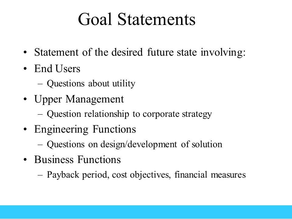 goals on dartboard shows aspired objectives stock illustration