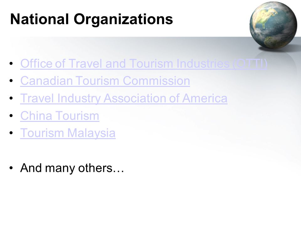 specialization in tourism negative impacts The purpose of this paper is to clarify the mechanisms of conflict between residents and tourists and to propose a conceptual model to assess the impact of such conflicts on city tourism and to suggest a framework to develop strategies to deal with such conflicts and mitigate negative impacts.