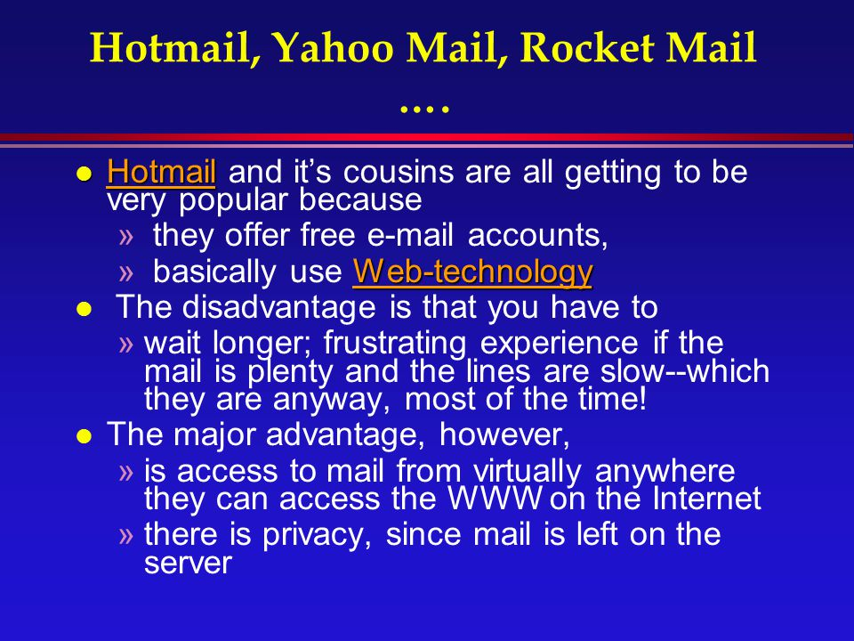 how to find hotmail email address by name