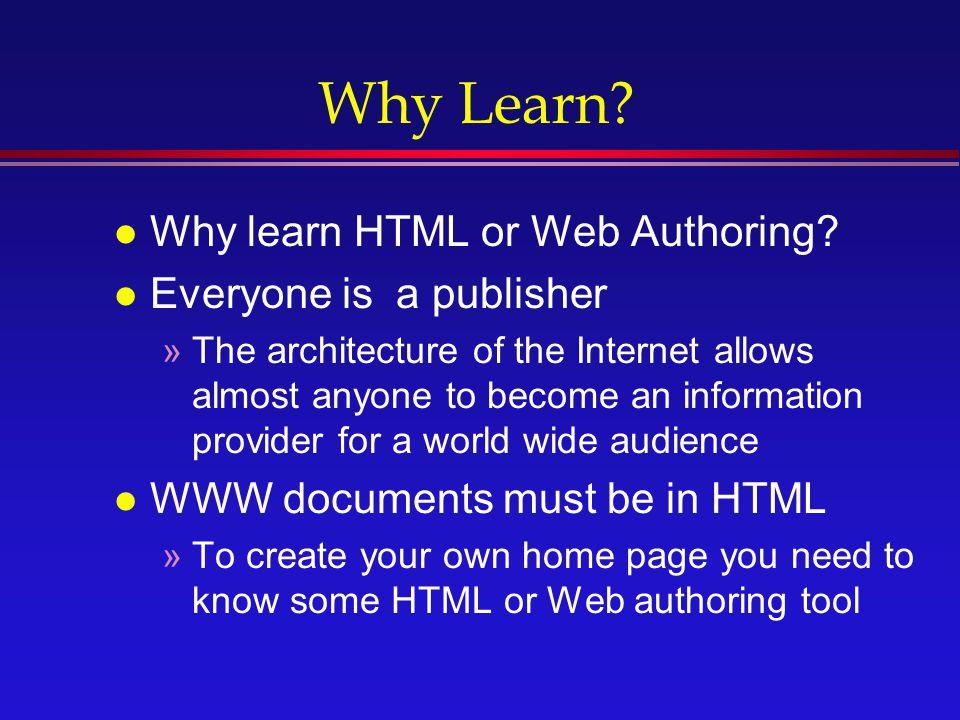 Internet Services Www Ppt Download