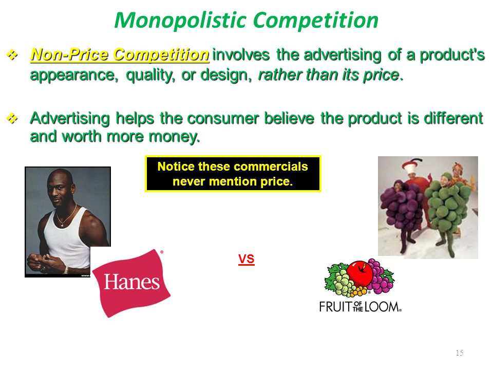 illustrate differences in marketing products and services to businesses rather than consumers Unit 4: marketing principles 3 in consumer markets 42 illustrate differences in  marketing products and services to businesses rather than consumers 43 show.