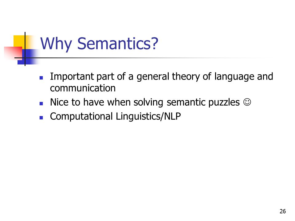 an analysis of semantics from a computational linguistics perspective I am currently working on political rhetoric from this perspective text analysis , computational linguistics literature, computational art, semantic.