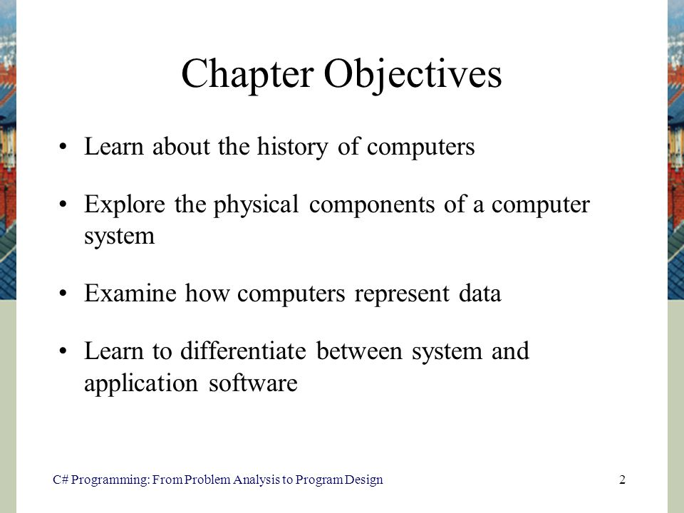Learn system software programming