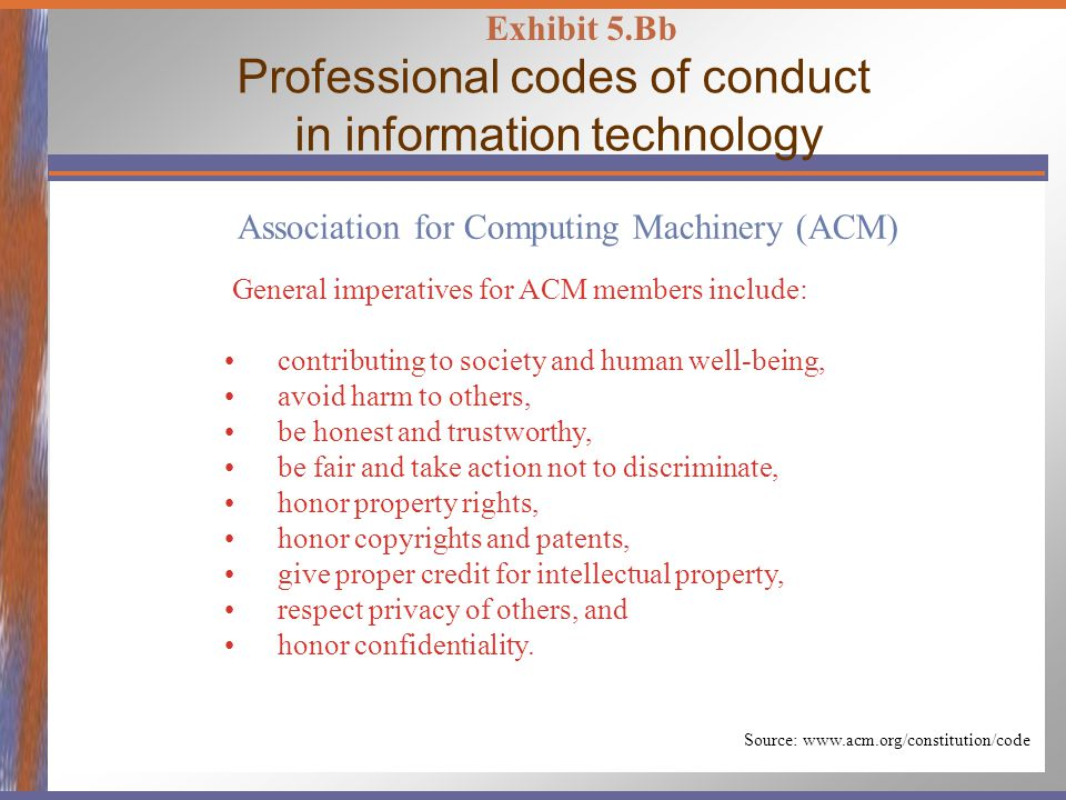 General Business Code Of Ethics Pictures To Pin On