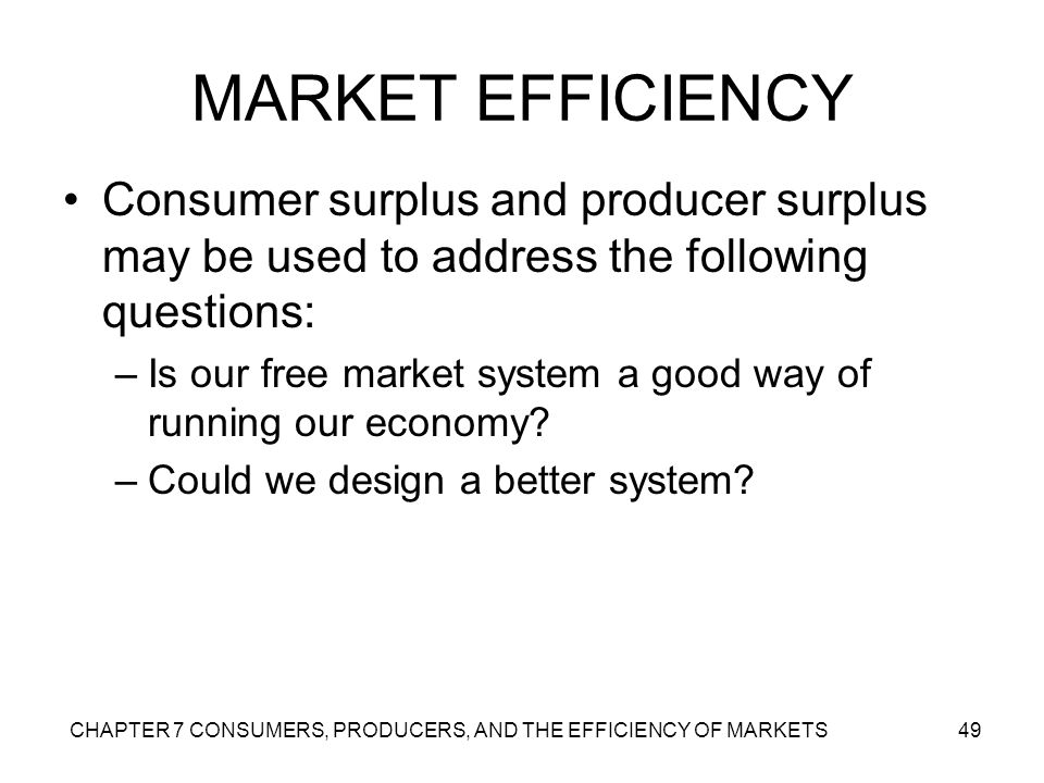 market efficiency contradicts the usefulness of Risk management in the oil and gas industry  the usefulness of the  people do not usually look for evidence that contradicts the goal and often ignore.