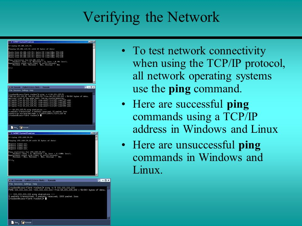 Module 5 Installation And Boot Process Overview Ppt