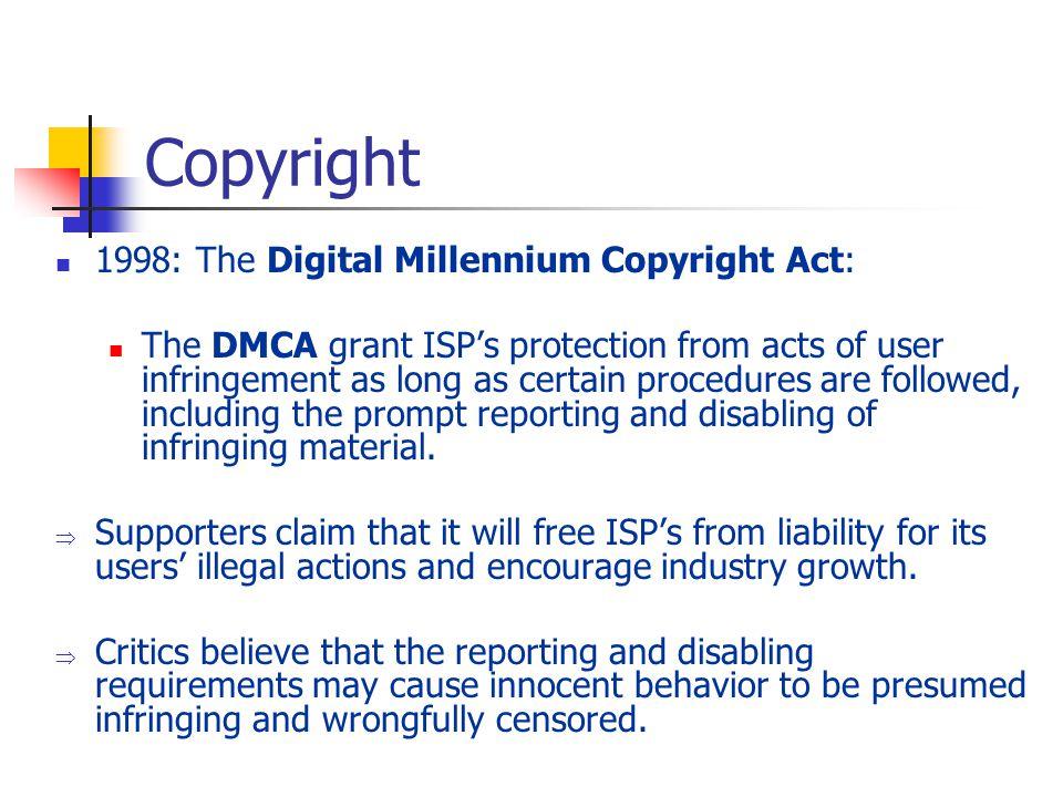 us digital millennium copyright act bypass