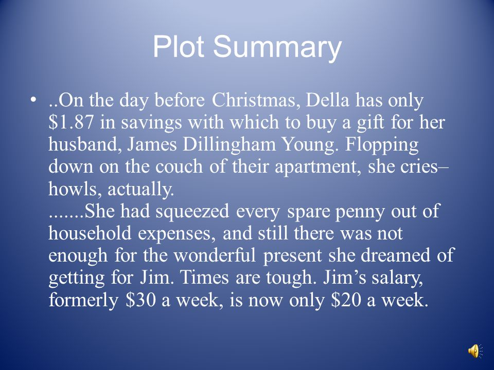 the simple gift plot summary Read the simple gift online free book, all chapters, no download full english  version for the past thirty years he's been a full-time writer and regularly.