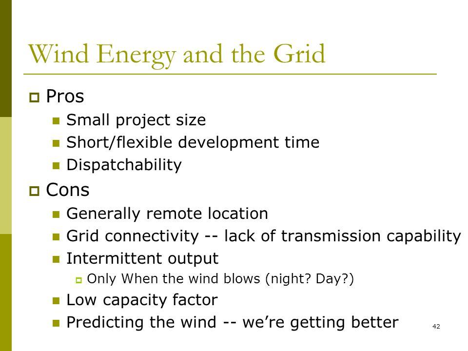 wind energy stephen r lawrence leeds school of business ppt download. Black Bedroom Furniture Sets. Home Design Ideas
